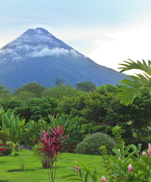 Bonheura-Costa-Rica-Activites-Volcan