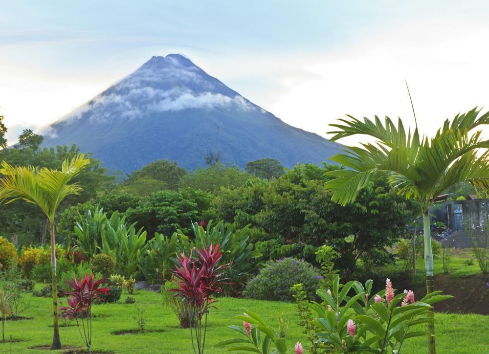 10 activités à faire pendant votre séjour au Costa Rica