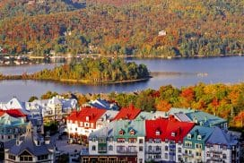 visiter-regions-quebec-laurentides