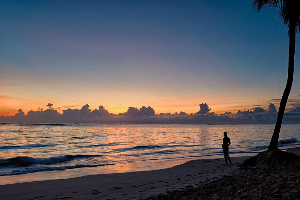 Lieux touristiques à ne pas manquer lors de votre prochaine visite au Costa Rica