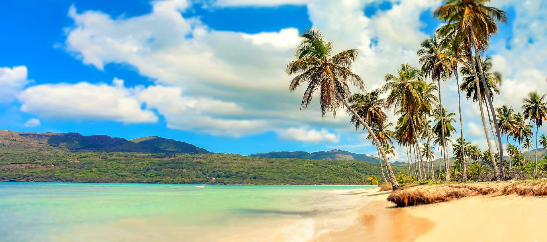 EXPÉRIENCE – Le Costa Rica Entre Ciel et Mer