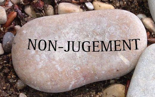 1-pierre-valeur-non-jugement-web