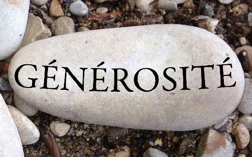 12-pierre-valeur-generosite-web