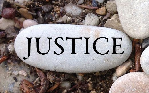 7-pierre-valeur-justice-web