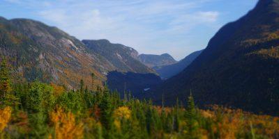 parc-nationaux-quebec-voyage