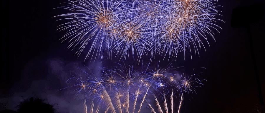 Le 24 Juin le Québec est en fête !
